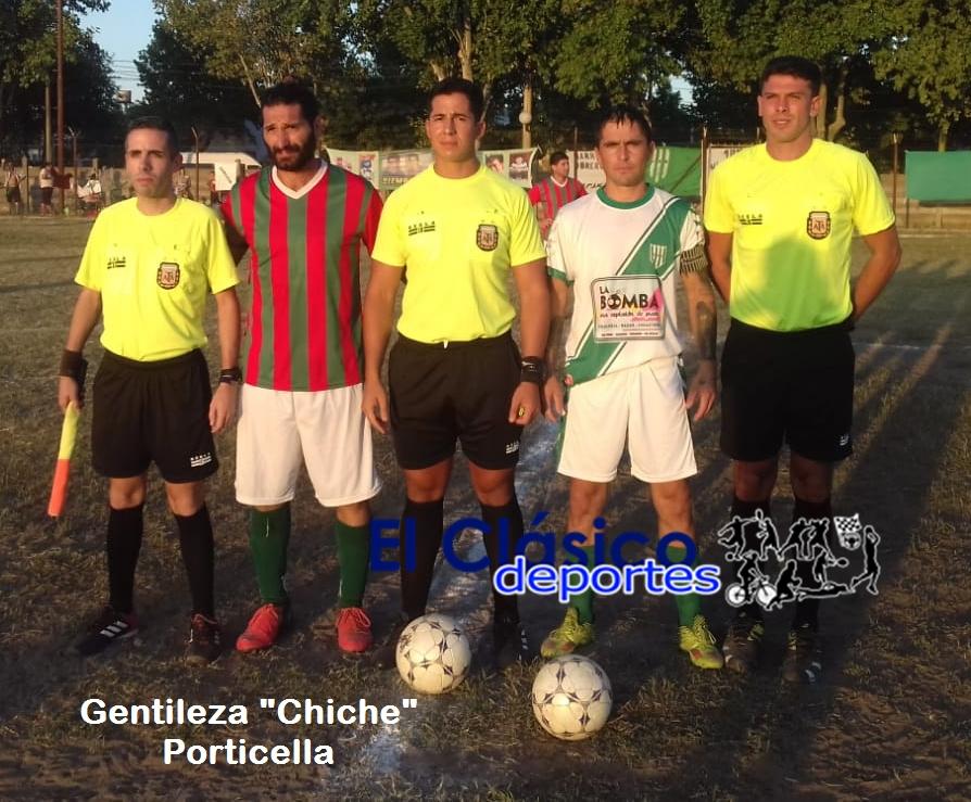 Copa de Clubes: Banfield también sigue en la cima, goleando en Zárate. Fundición con comodidad