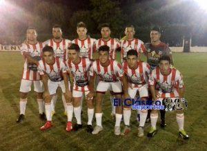 Copa de Clubes: Paraná le ganó a Banfield para culminar primero e invicto