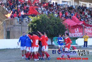 Lee más sobre el artículo Los campeones de la Alianza Deportiva San Pedro-Baradero. Mitre el más ganador!