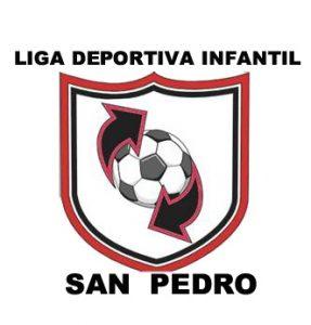 La Liga Infantil suspendió el inicio del Apertura y propone parar los entrenamientos