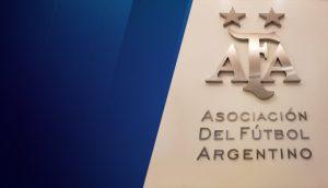 Claudio Tapia con el apoyo de los 'grandes' estará al frente de AFA hasta 2025