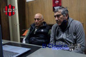 Federación Norte realizó una reunión virtual con Presidentes de Ligas afiliadas