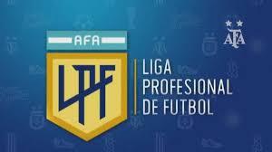 La Liga Profesional la dirige Marcelo Tinelli