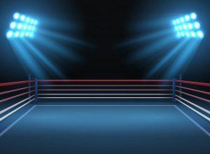 Boxeo: Se programa una velada con 50 peleas en Uruguay!!