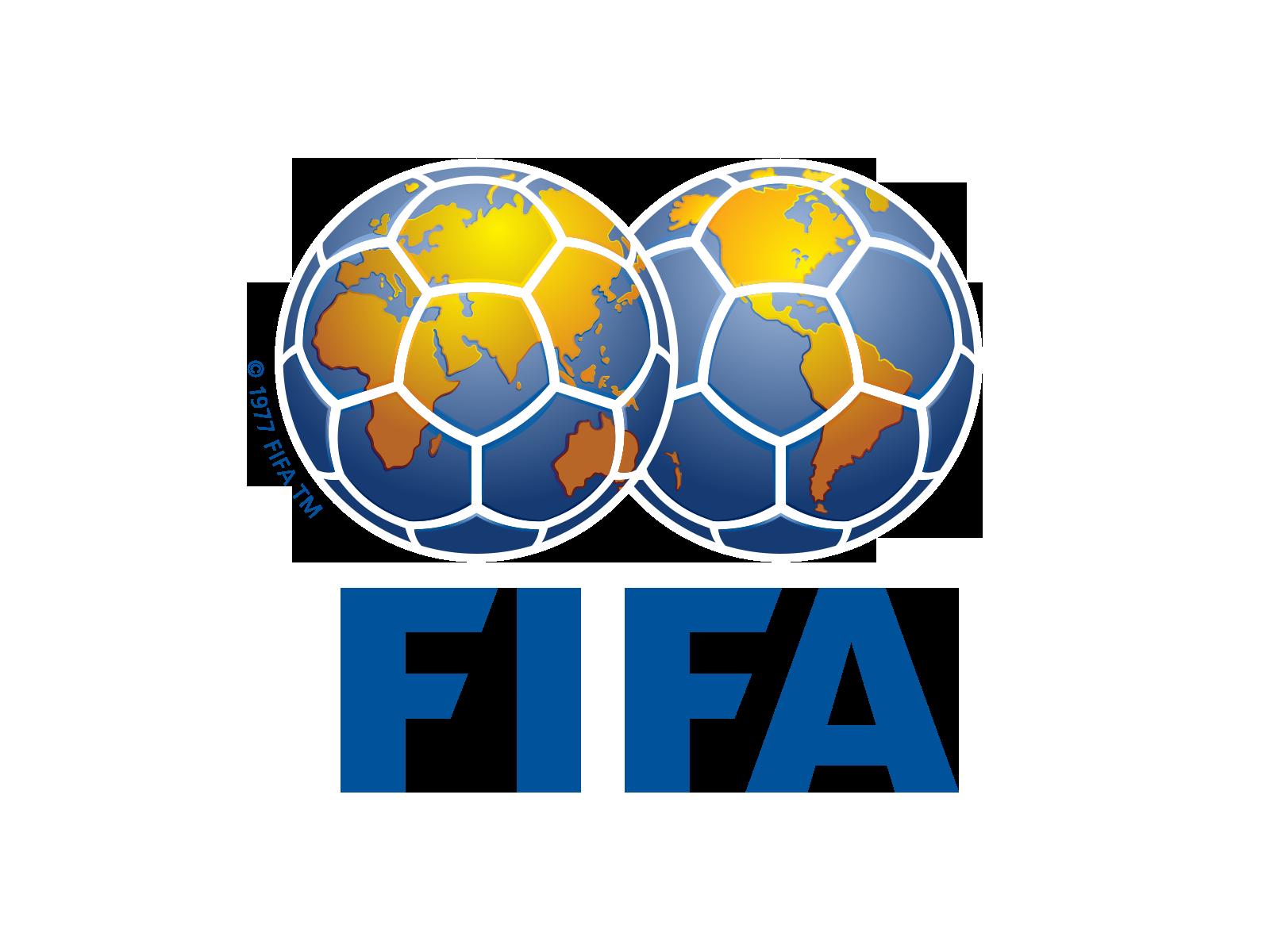 Comienzo de clasificación sudamericana a la Copa Mundial de la FIFA previsto para octubre