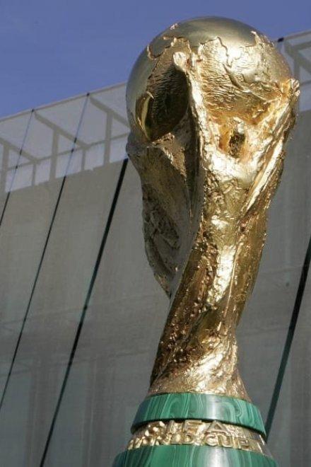 Confirmado el calendario del Mundial de Qatar 2022