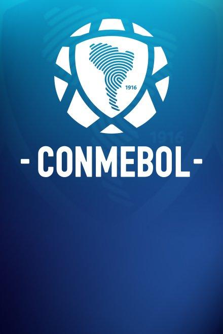 La Libertadores y la Sudamericana ya tienen fecha de regreso