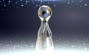Lee más sobre el artículo Copa Argentina: Se esperan novedades