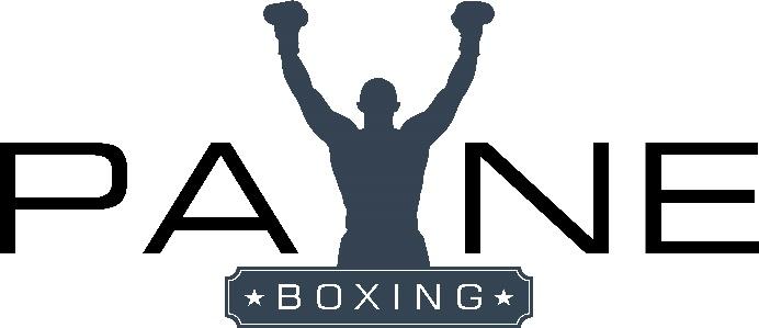 Boxeo Internacional en TyC con el argentino Alberto Palmetta
