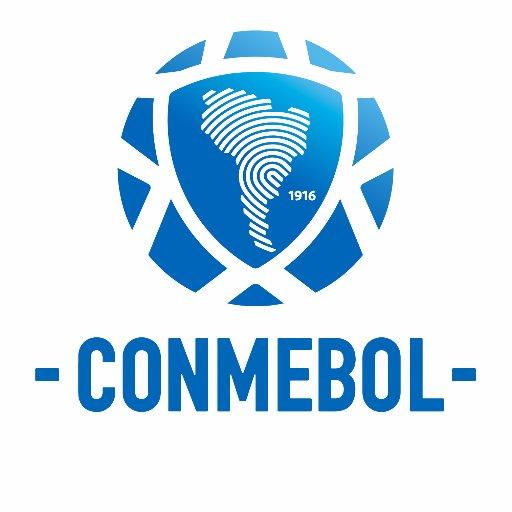 Árbitros designados para la primera semana del regreso de la CONMEBOL Libertadores