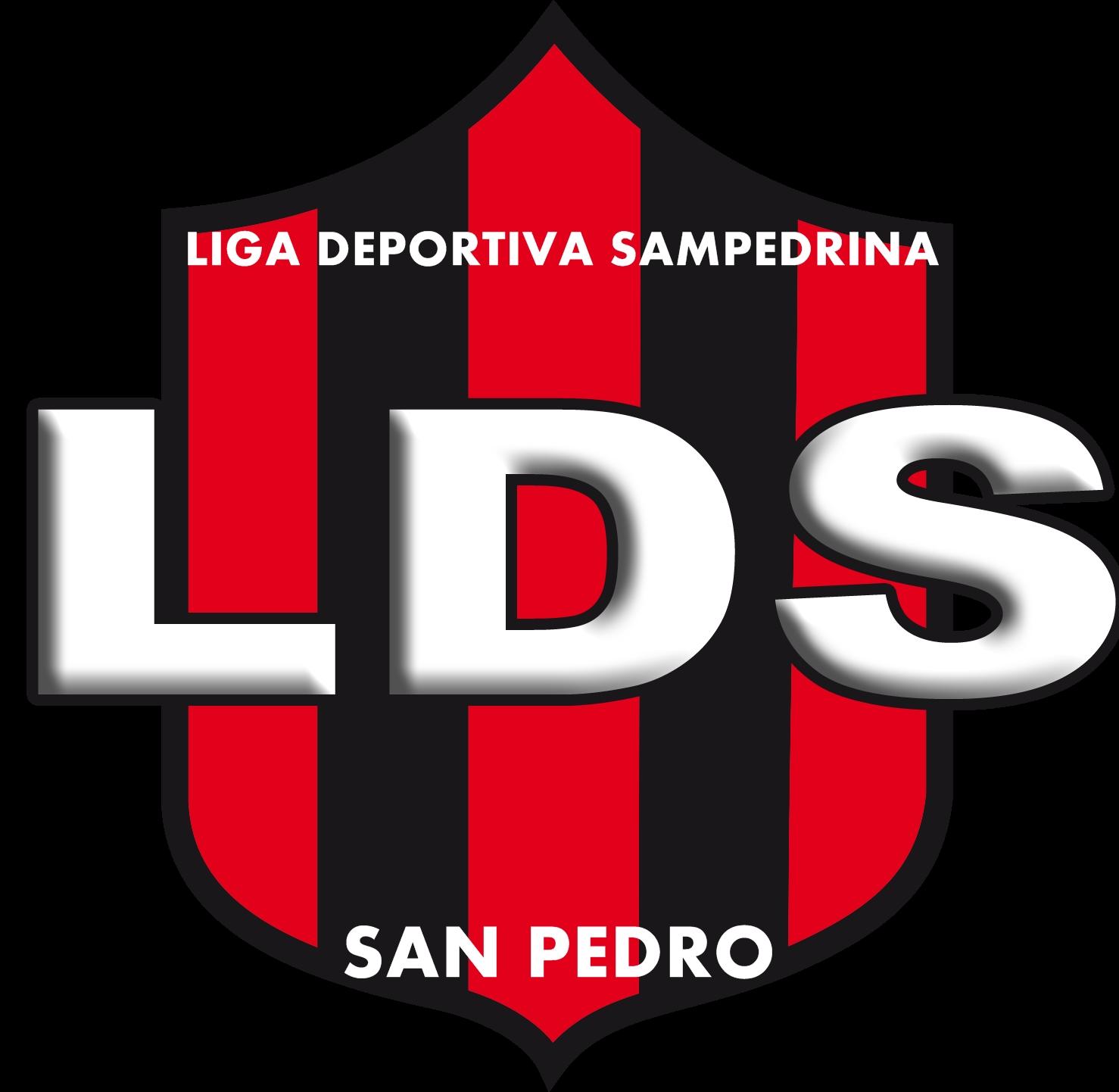 Paraná, Mitre y Las Palmeras fueron sancionados con la perdida de partidos en el año 1974
