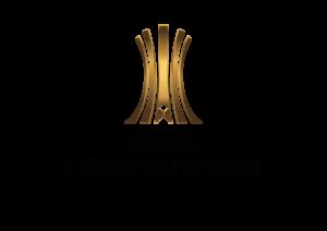 Lee más sobre el artículo ¿Dónde se transmiten los partidos de la CONMEBOL Libertadores? Comunicado sobre el pedido de Libertad de Paraguay