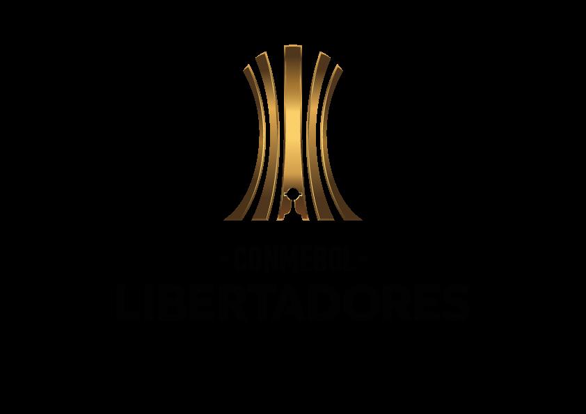 ¿Dónde se transmiten los partidos de la CONMEBOL Libertadores? Comunicado sobre el pedido de Libertad de Paraguay