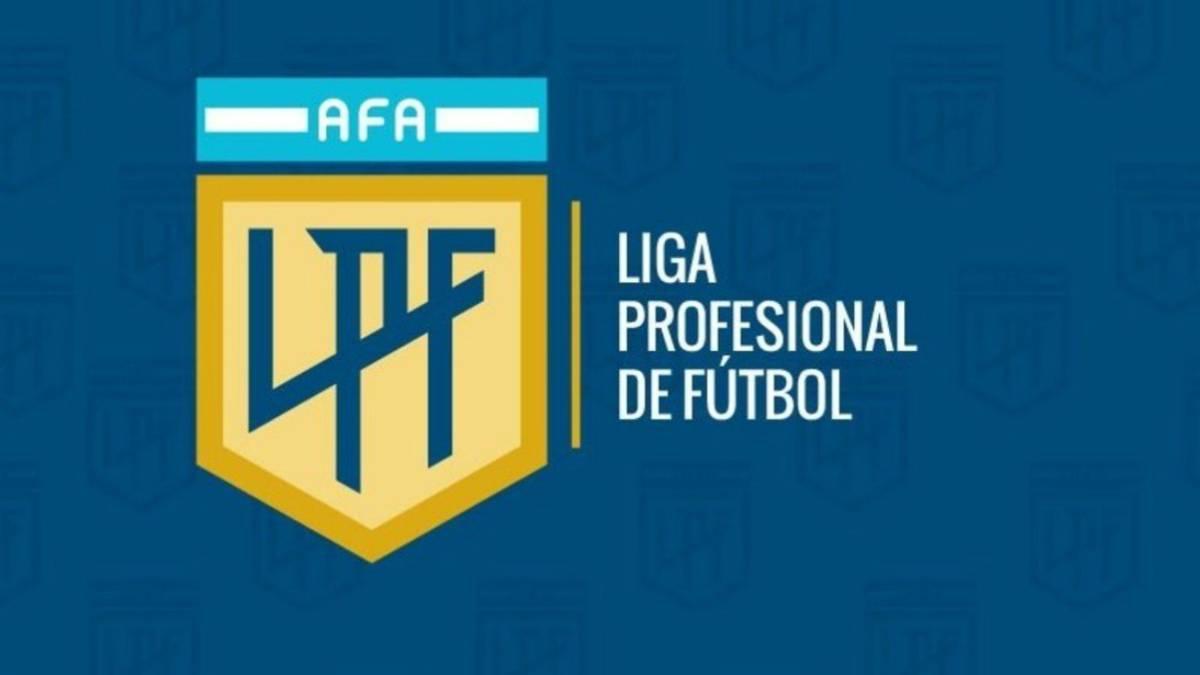 ¡Vuelve el fútbol de AFA!