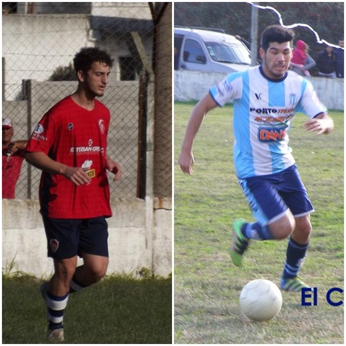 Puerto Nuevo espera el retorno del fútbol con Ramis y Gómez
