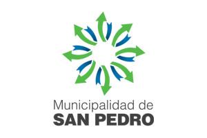 El Municipio habilita entrenamientos deportivos para mayores de 12 años
