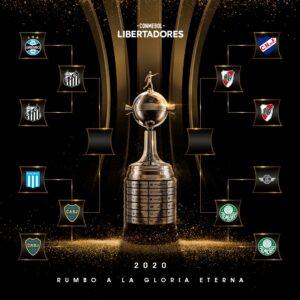 Lee más sobre el artículo Copa Libertadores: Boca superó a Racing y ahora enfrentará a Santos de Brasil.