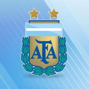 Programación y árbitros para la tercera fecha de la Copa Liga Profesional