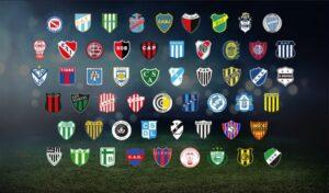 Regresa la Copa Argentina con un partido en San Nicolás