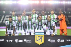 Banfield y Boca definirán la Copa Diego A. Maradona