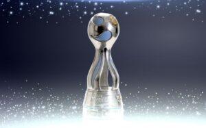 Copa Argentina: repasá los cruces de 32avos de final