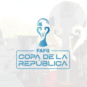 Argentina Footgolf Open: Gustavo Seery participará de la Copa de la República