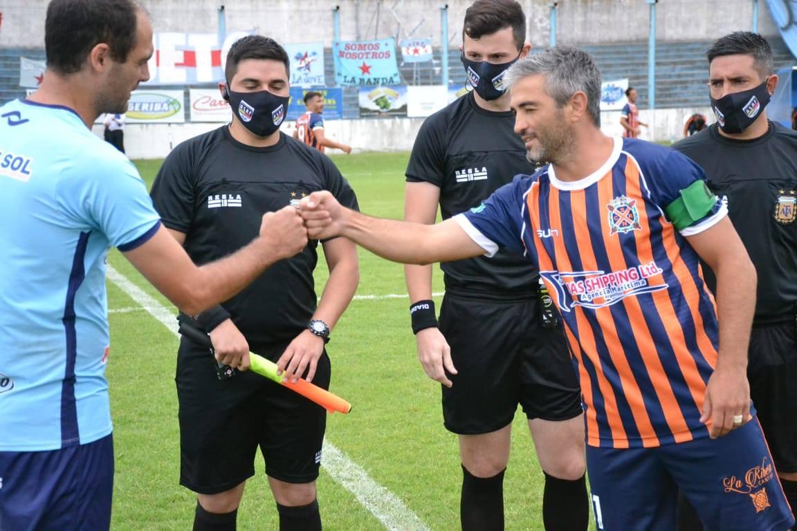 Torneo Regional: Juventud de Pergamino derrotó a Regatas y pasó a la próxima ronda