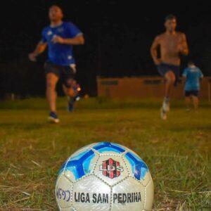 La vuelta del fútbol ¿cada vez más cerca?