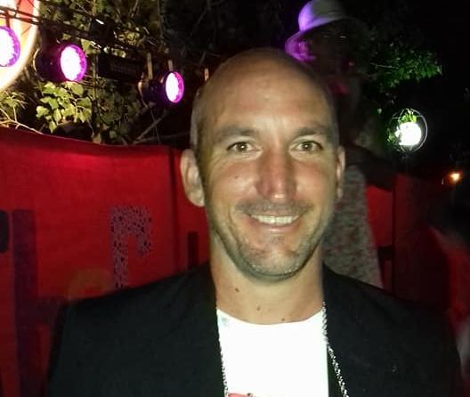 Mariano Arnal asumió como Director de Deportes