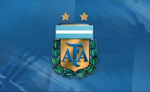 Programación y árbitros para los próximos encuentros de la Liga Profesional, el Ascenso y la Copa Argentina