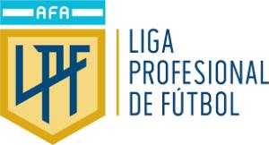 Programación y árbitros designados para la Copa de la Liga Profesional, Primera B, Primera C y Copa Argentina