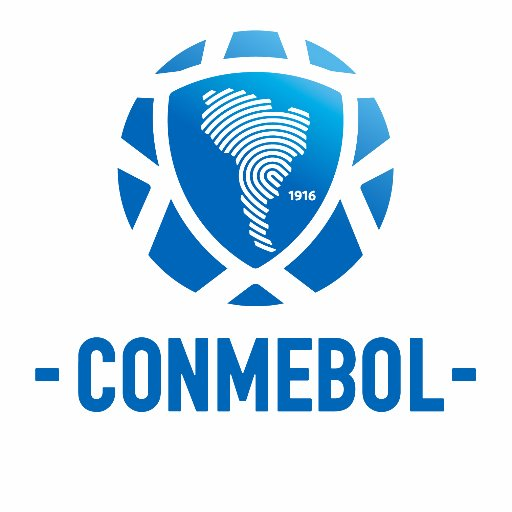 Comienza una nueva semana para los argentinos en la Conmebol Libertadores