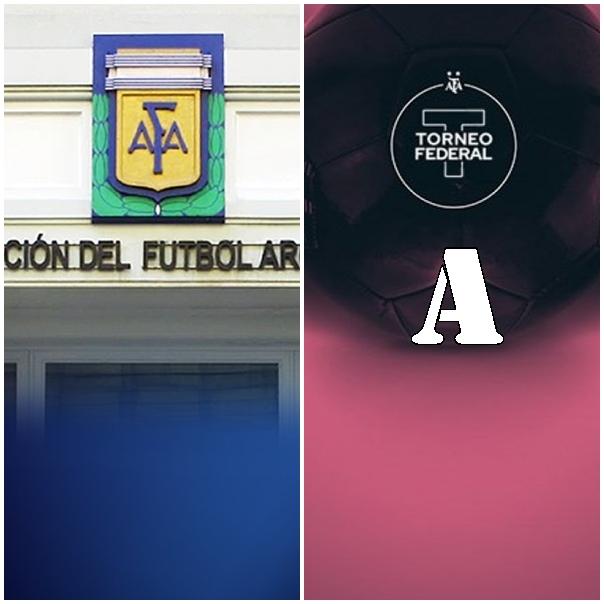 Federal A: Defensores será local; Douglas visitante y Joaquín Gil arbitra en Mar del Plata