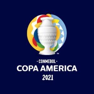 Lee más sobre el artículo Copa América en Brasil: Sedes confirmadas