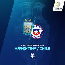 Eliminatorias: Historial de Argentina frente a Chile