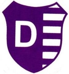 Infanto juveniles: Prueba de jugadores de Villa Dálmine en el Club La Esperanza
