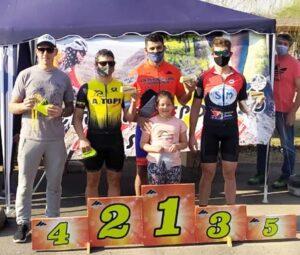 Lee más sobre el artículo Rural Bike: Triunfos en Santa Fe