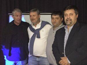 Lee más sobre el artículo ¿Belgrano de Zárate a la Primera D?