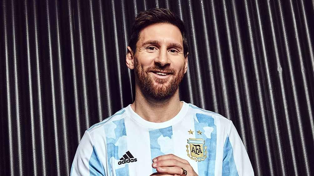 Lee más sobre el artículo Argentina enfrentará a Italia por la Copa Euroamericana