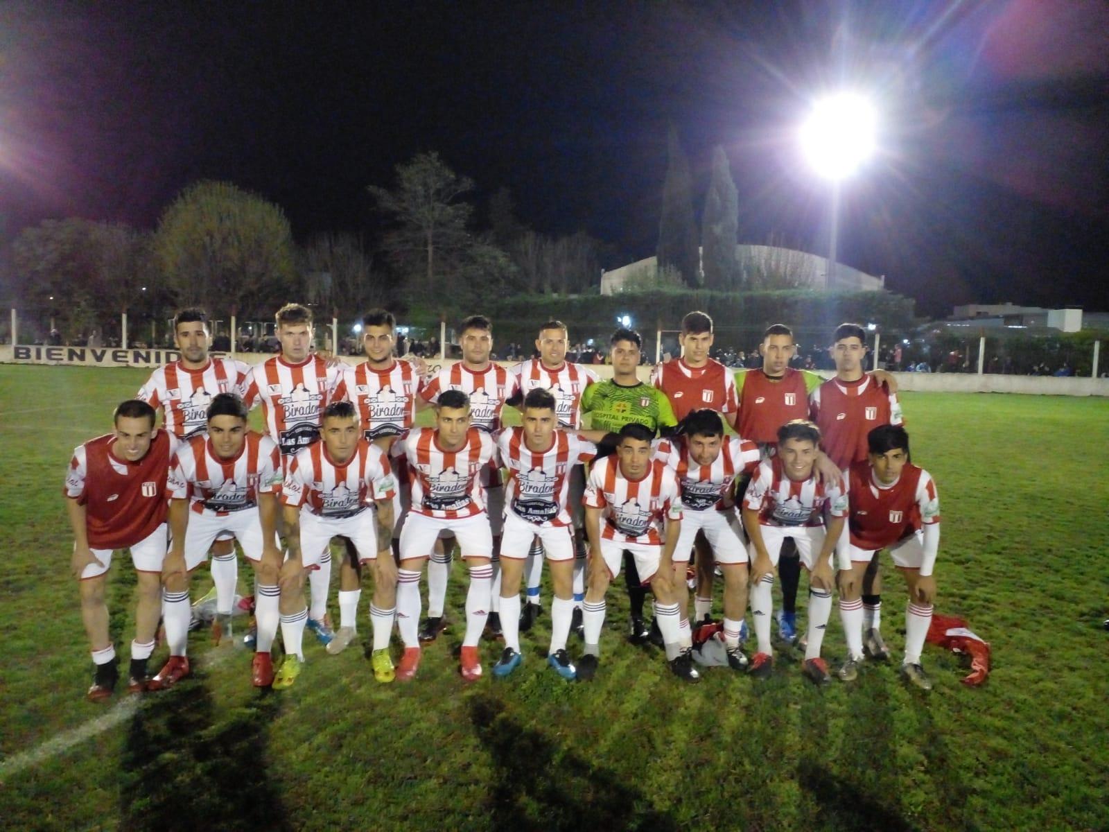 Lee más sobre el artículo Copa de Clubes: Paraná FC fue más efectivo en los penales y clasificó a semifinales