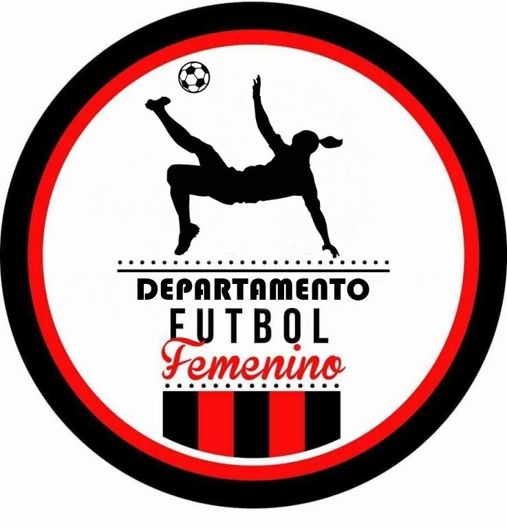 Lee más sobre el artículo Fútbol Femenino de Primera División, Torneo Promocional