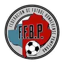 Lee más sobre el artículo Los resultados de 8vos de final de la Federación de Fútbol Bonaerense Pampeana